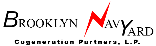 Brooklyn Navy Yard Cogeneration Partners, L.P.